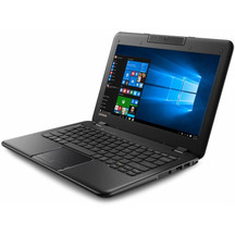 Lenovo 100e Notebook