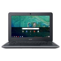 Acer C732 Chromebook
