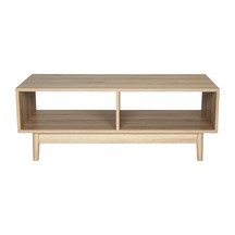 Liberty Asker 2 Cube Coffee table