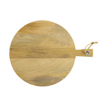 Maxwell & Williams Mezze Circular Serving Board