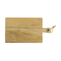 Maxwell & Williams Mezze Rectangular Serving Board