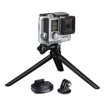 GoPro Tripod Mount + Mini Tripod