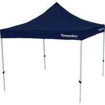 Torpedo 7 Gazebo Folding Tent 3x3