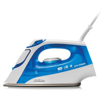 Sunbeam Prosteam® Auto Off Iron