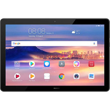 Huawei T510 Wi-Fi Tablet
