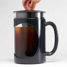 Primula Cold Brew Coffee 1.5L