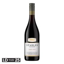 Ngatarawa Stables Pinot Noir 750ml