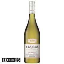 Ngatarawa Stables Chardonnay 750ml