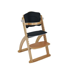Babyhood Ava High Chair