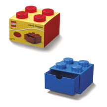 Lego Desk Draw - Small