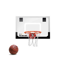 SKLZ Basketball Pro Mini Basketball Hoop