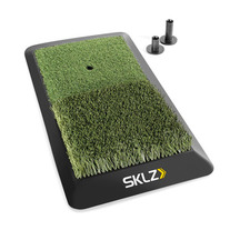 SKLZ Golf Launch Pad