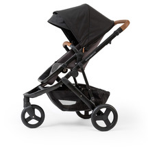 Edwards & Co Oscar Mx Stroller