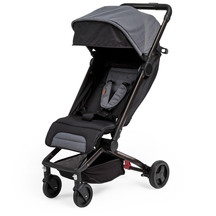 Edwards & Co Otto Travel Stroller