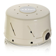 Yogasleep DOHM DS White Noise Machine
