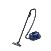 Panasonic Bagless Canister Vacuum - 1600W