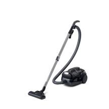 Panasonic Bagless Canister Vacuum - 2000W