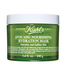Kiehl's Avocado Mask 100ML