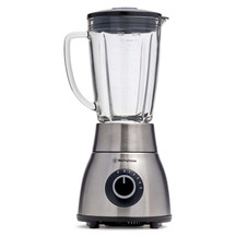 Westinghouse 1200W Blender