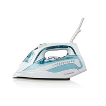 Westinghouse Opti-Pro Steam Iron