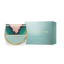 Marc Jacobs Eau So Decadent EDT 30ml