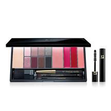 """Lancome l""""Absolut Palette Complete Look Parisienne Chic"""