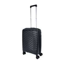 Taupo Trolley Case 50cm