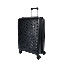 Taupo Trolley Case 60cm