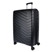 Taupo Trolley Case 70cm
