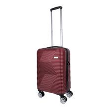 Wanaka Trolley Case 50cm