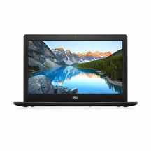 "Dell 15.6"" Inspiron 3000 AMD A9 256GB SSD Laptop"