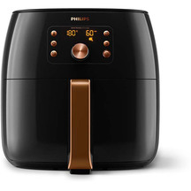Philips Airfryer XXL Digital Smart