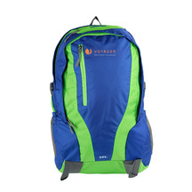Voyager Colorado Backpack Royal 35L