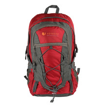 Voyager Colorado Backpack 40L
