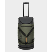 Billabong Destination Travel Bag