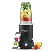 Nutribullet Balance 9 Piece Set