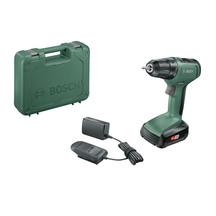 Bosch Cordless 18V Universal Drill Kit