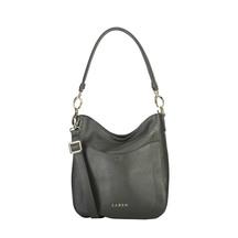 Saben Rebe Handbag - Slate Green