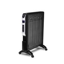 Goldair 2000W Micathermic Heater