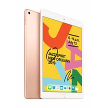 Apple 10.2-inch iPad WiFi 32GB