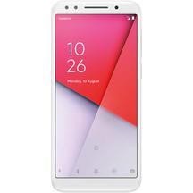 Vodafone Smart N9 Smartphone