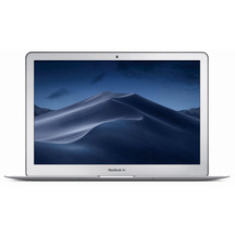 Apple 13-inch MacBook Air 128GB