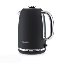 Sunbeam Alinea Kettle