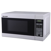 Sharp 20 Litre Microwave