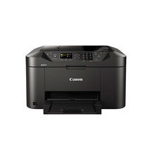 Canon Maxify MB2160 Inkjet Printer