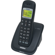 Uniden Single Cordless Phone