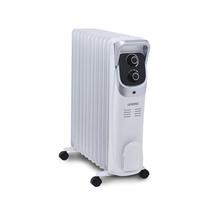 Goldair 11 Fin Oil Column Heater