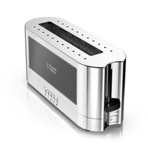 Russell Hobbs Elegance 2 Slice Toaster