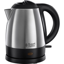 Russell Hobbs Compact Kettle