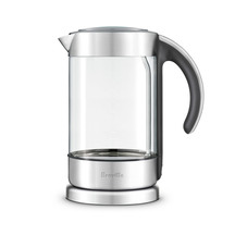 Breville the Crystal Clear